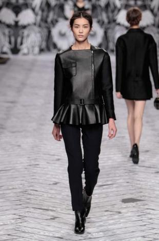 Richness of styles from Viktor & Rolf