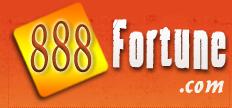 888fortune.com
